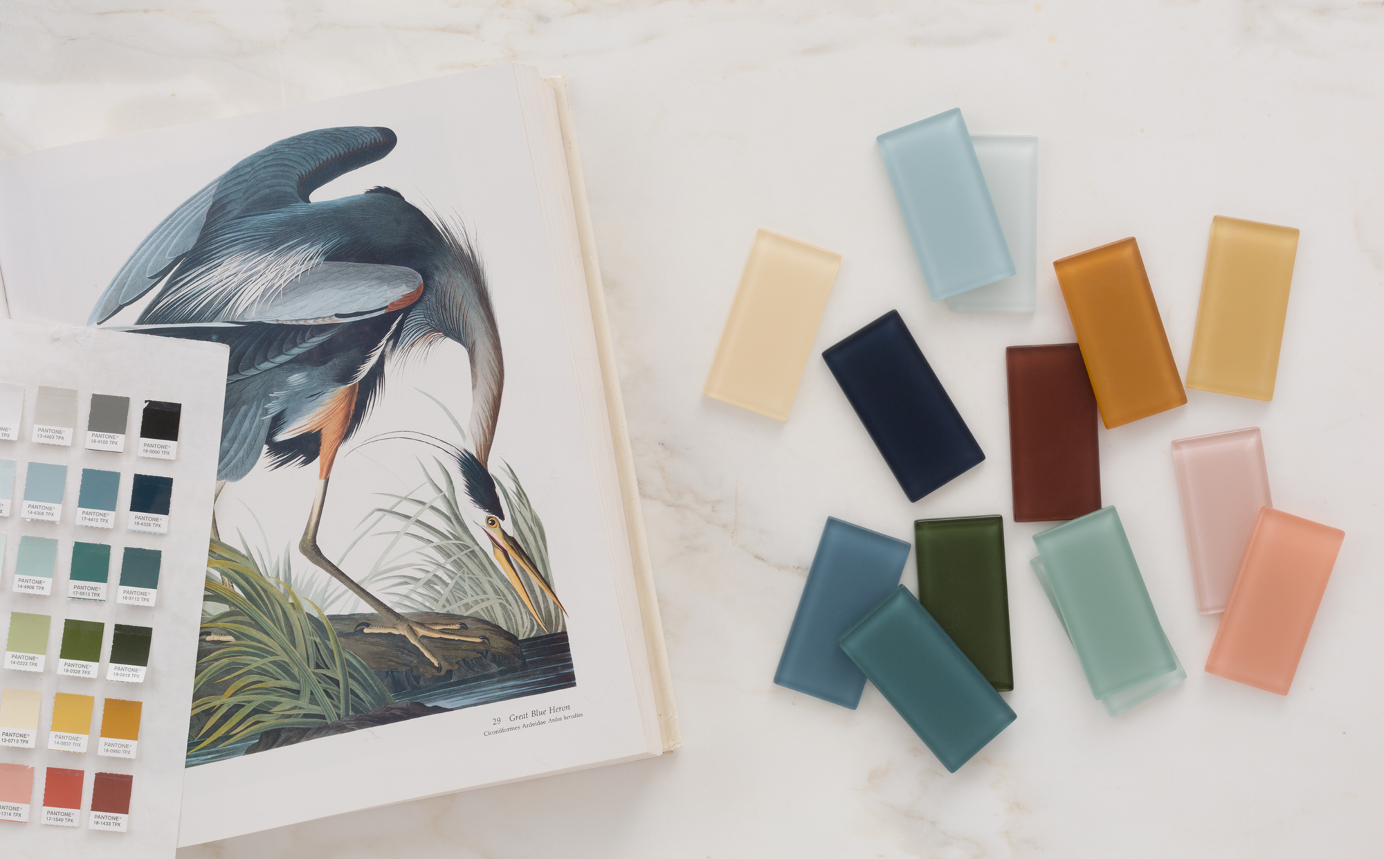 2018_q3_glass_2x4_colors_pantone_swatches_bird_illustrated_book_marble.jpg?mtime=20180927102939#asset:410266