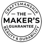 Fireclay_Tile_Makers_Guarantee_Logo_Black.jpg?mtime=20200312113356#asset:517113