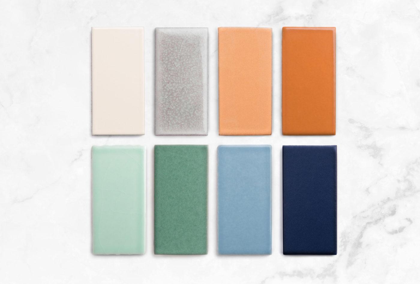 2020 Q3 Noz Design Pack Milky Way Merino Sorbet Bryce Canyon Glacier Bay Tidewater Caribbean Blue Velvet