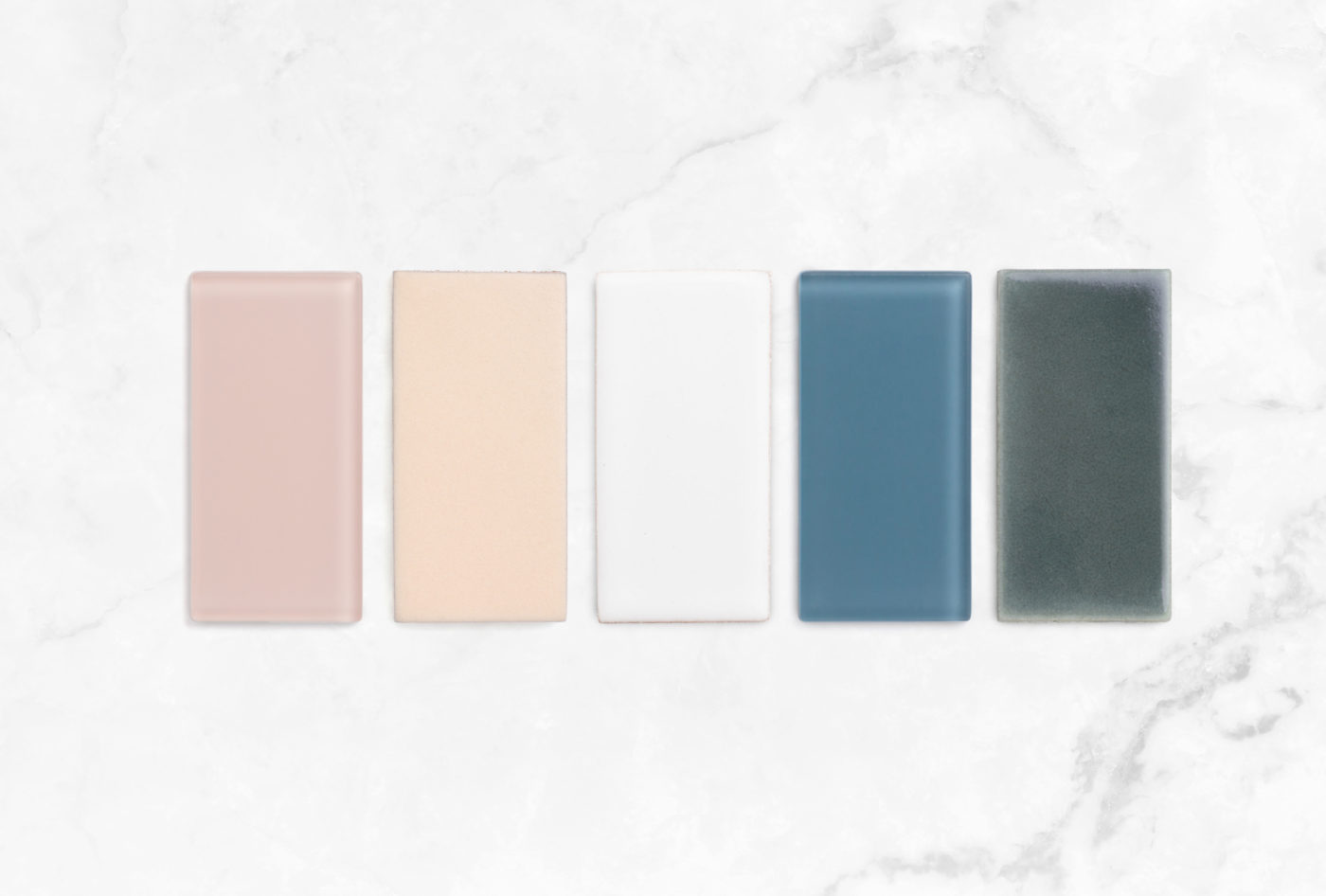 2020 Q4 Jaclyn Johnson Rosy Finch Matte Tumbleweed White Wash Blue Jay Matte Tempest