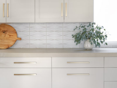 Diamond Contour Kitchen