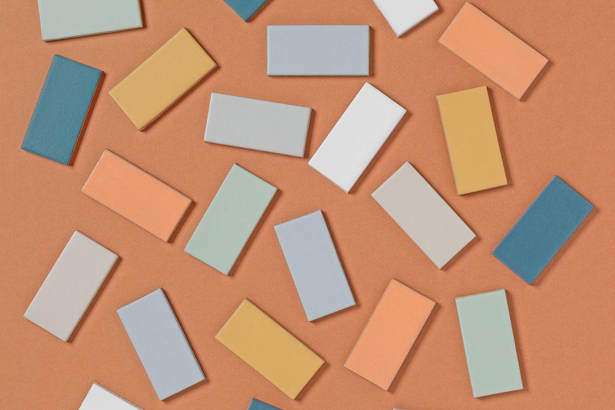 Non Slip Tiles Commercial Grade Tile From Fireclay Fireclay Tile