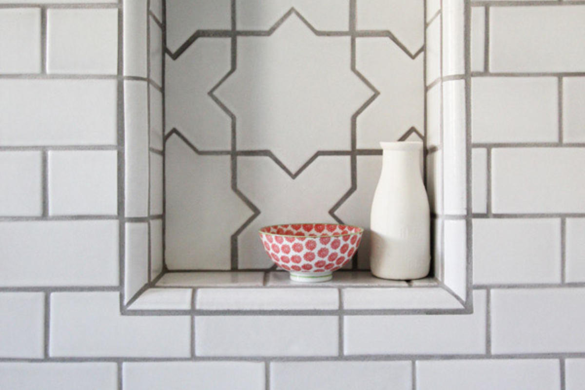 Pin On Tile Obsession