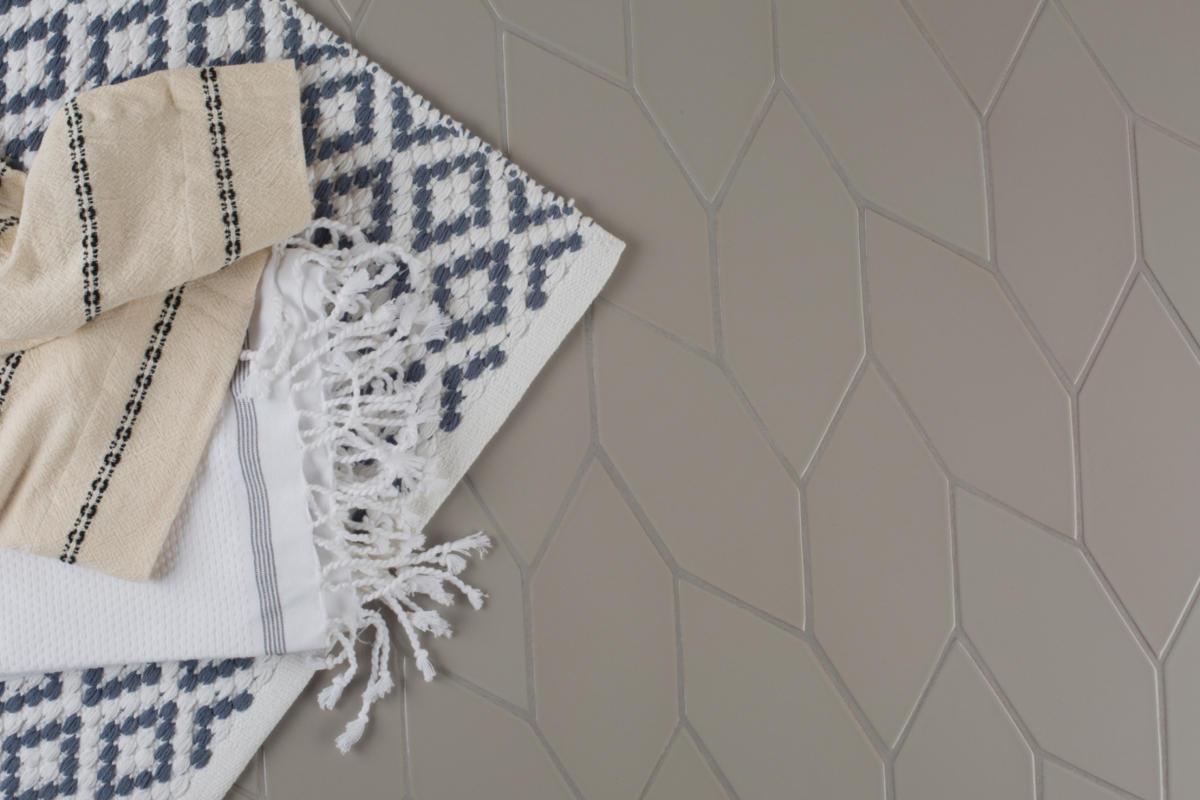 Bathroom Refresh Giveaway Fireclay Tile