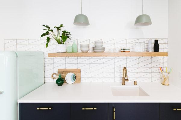 Project Spotlight: Certain Standard Office Kitchen