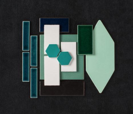 Stories: Luxe Loft