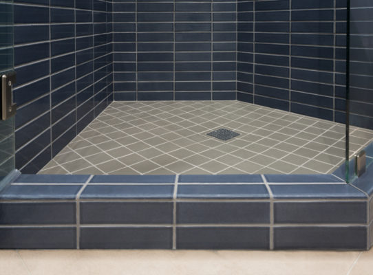 Tile School: Top 3 Tile Maintenance Tips