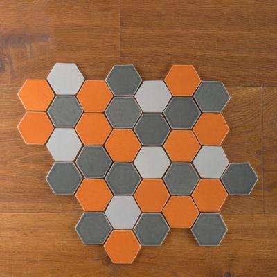 Design Trends: Blend Warm and Cool Tones in Your Tile Installation