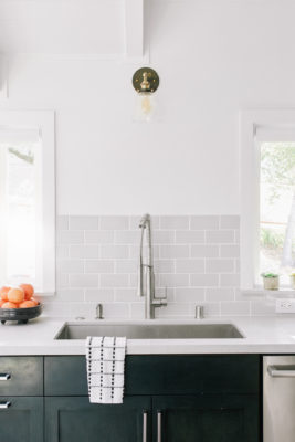 How to Choose the Right Grout Size For Your Tile