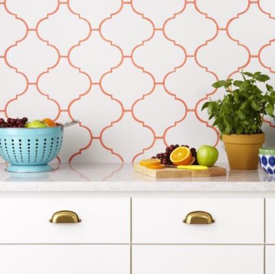 Tile by Style: Inspiring Eclectic Kitchens