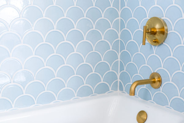 Tile School: 5 things You Should Ask Your Tile Installer