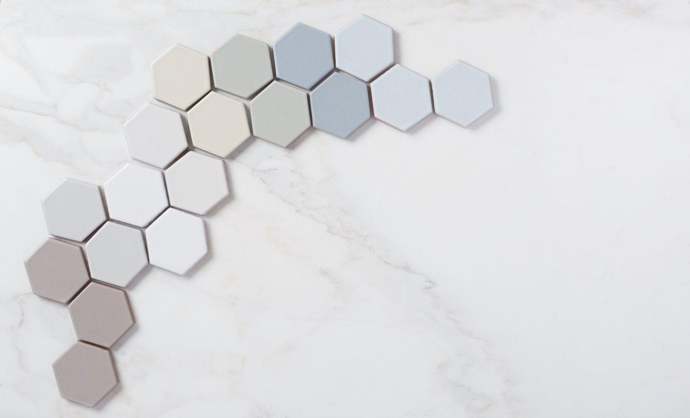 Foundations Subway Tile From Fireclay Fireclay Tile