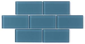 Blue Jay Gloss
