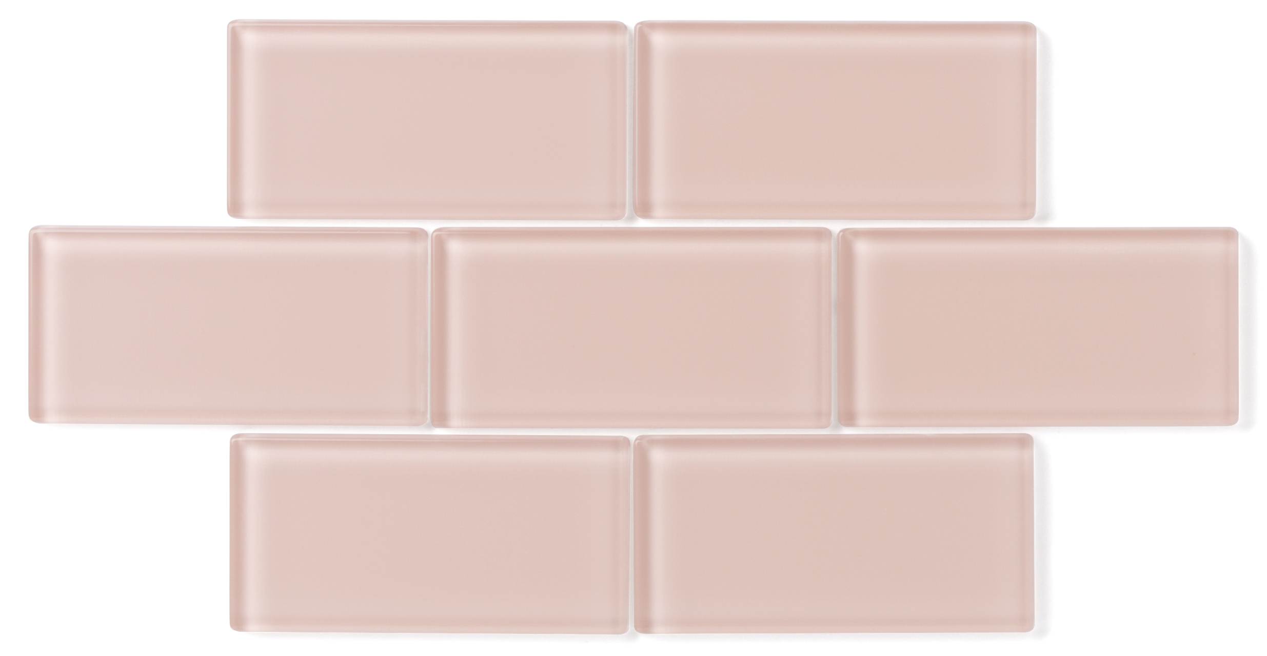 Rosy Finch Gloss