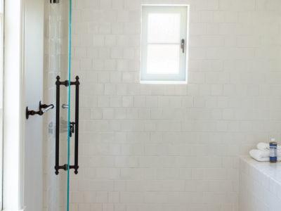 Tile Forecast: Fresh Showers