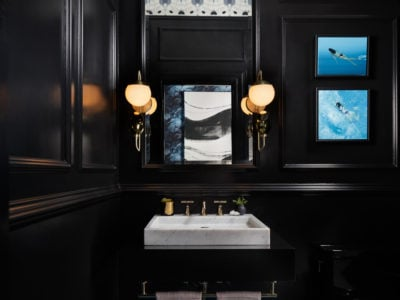 SF Decorator Showcase Feature