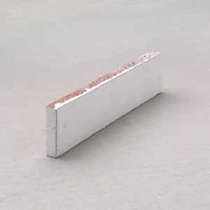 Glazed Short Edge