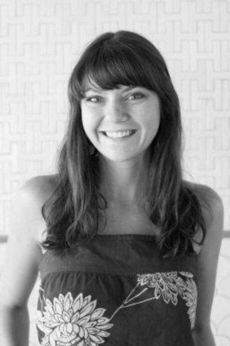 Brittany Buchser