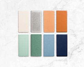 Noz Design Sample Pack