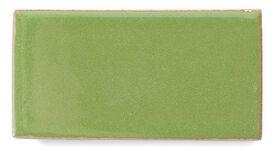 Spruce Gloss