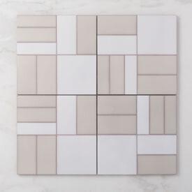 2017 Q2 Image Agrarian Grange White Handpainted Marble Background
