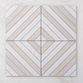 2017 Q2 Image Agrarian Grove White Handpainted Marble Background