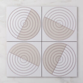 2017 Q2 Image Agrarian Maze White Handpainted Marble Background