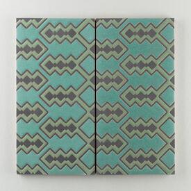 Cool  Motif  Marrakech  Lace